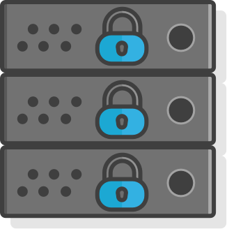 Encryption Key Server