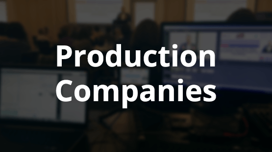 Production Companies